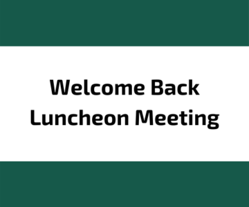 AACA In Person Meeting Template Image