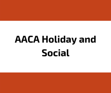 Copy of AACA Social Event Template Image